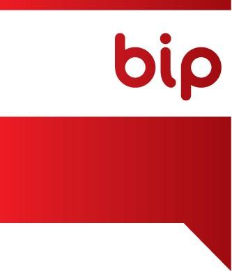 bip-logo1